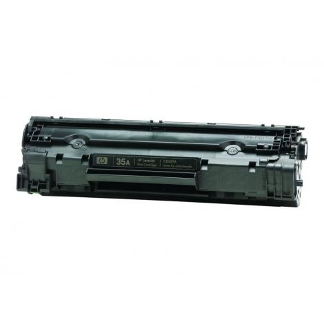 Toner HP 35A Black P1005 P1006 1500 PAG
