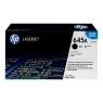 Toner HP 645A Black 5500 5550 13000 PAG