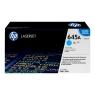 Toner HP 645A Cyan 5500 5550 12000 PAG