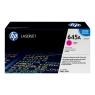 Toner HP 645A Magenta 5500 5550 12000 PAG