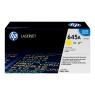 Toner HP 645A Yellow 5500 5550 12000 PAG