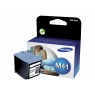 Cartucho Samsung M41 Black Sf370/Sf375tp