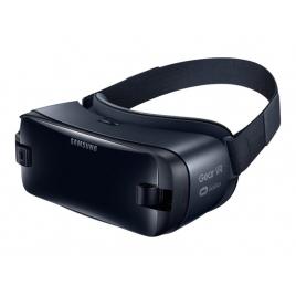 Gafas Samsung SM-R325 Gear VR Black
