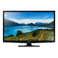 "Television Samsung 28"" LED UE28J4100 1366X768 HD Black"