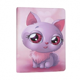 "Funda Tablet E-VITTA 10.1"" Stand 2P Urban Trendy CAT"