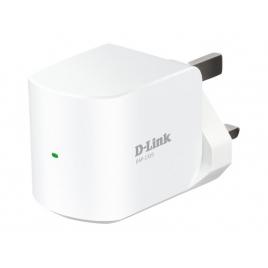 Repetidor WIFI Extender D-LINK DAP-1320 N300 300Mpbs