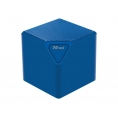 Altavoz Bluetooth Trust Ziva 3W SD / USB Blue