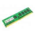 DDR3 2GB BUS 1066 Transcend