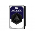 Disco Duro 2TB Sata6 64MB 7200RPM Western Caviar Black
