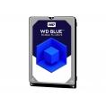 """Disco Duro 750GB 5400RPM Western 2.5"""" Sata"""