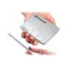 """Disco Duro SSD Transcend 230S 128GB Sata6 2.5"""""""