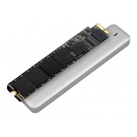Disco SSD 960GB Transcend Jetdrive para MacBook AIR Late 2010 MID 2011