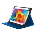 "Funda Tablet Trust Universal Primo 10"" Blue"