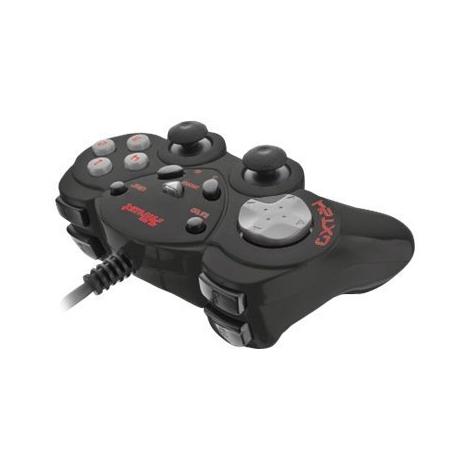 Gamepad Trust GXT 24 USB