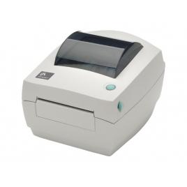 Impresora Etiquetas Zebra GC420D con Despegador