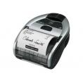Impresora Etiquetas Zebra IMZ320 Termica Directa USB