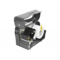 Impresora Etiquetas Zebra ZT220 USB Serie Black