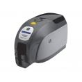 Impresora Tarjetas Plasticas Zebra ZXP Serie 3 Color USB
