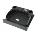 KIT de Accesorios Impresora Zebra G77023M
