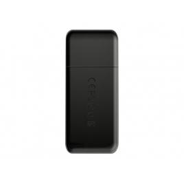 Lector Memorias Transcend TS-RDF5K 6 EN 1 USB 3.0