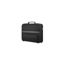 "Maletin Portatil Toshiba Essential Case 15.6"" Black"
