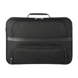 "Maletin Portatil Toshiba Essential XL 17.3"" Black"