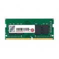 Modulo DDR4 4GB BUS 2400 Transcend CL17 Sodimm
