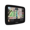 Navegador GPS Tomtom GO 520 45 Paises Mapas de POR Vida