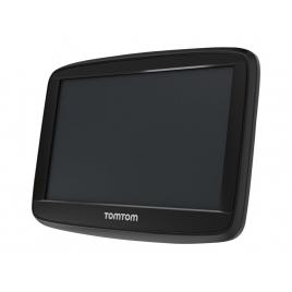 Tablet Prestigio multipad rider 7'' 8gb 1gb android 4. 2 grey