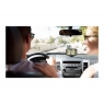 Navegador GPS Tomtom Start 52 Europa Occidental Mapas de POR Vida