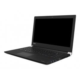 """Portatil Toshiba Satellite PRO A40-D-117 CI5 7200U 8GB 256GB SSD 14"""" HD W10P"""