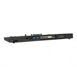 Puerto Replicador Portatil Toshiba para R30 Z30 Tecra A50 Z40 Z50