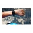 Smartwatch Tomtom Spark Cardio + Music GPS Fitness Black S