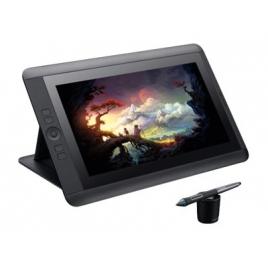Tableta Digitalizadora Wacom Cintiq 13HD