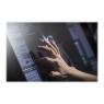 Tableta Digitalizadora Wacom Cintiq 27QHD Touch Black