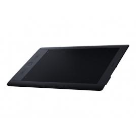Tableta Digitalizadora Wacom Intuos PRO Medium