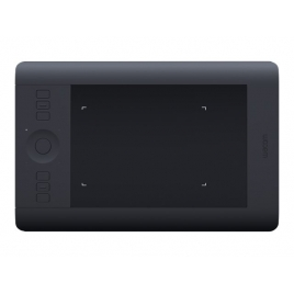 Tableta Digitalizadora Wacom Intuos PRO S