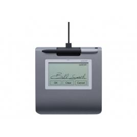 Tableta Digitalizadora Wacom Sign Save STU-430