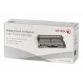 Tambor Xerox Black Compatible DR2100 12000 Paginas