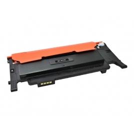 Toner V7 Compatible Samsung CLT-K4072S Black 1500 PAG