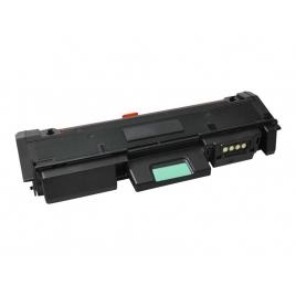 Toner V7 Compatible Samsung D116L Black 3000 PAG