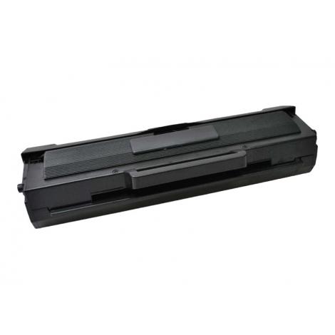 Toner V7 Compatible Samsung MLT-D1042S Black 1500 PAG