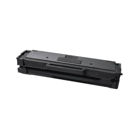 Toner V7 Compatible Samsung MLT-D111S Black 1000 PAG