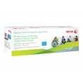 Toner Xerox Compatible HP 126A Cyan 1100 PAG