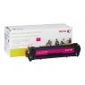 Toner Xerox Compatible HP 131A Magenta 1800 PAG