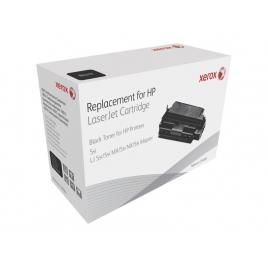 Toner Xerox Compatible HP 98A Black 7200 PAG