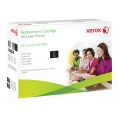 Toner Xerox Compatible HP C3909A 15600 PAG