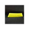 "Funda Portatil Tech AIR Sleeve Taubs003v2 13.3"" Black"