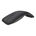 Mouse Dell Wireless Premier WM615 Bluetooth Black
