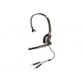 Auricular + Microfono Plantronics Audio 310